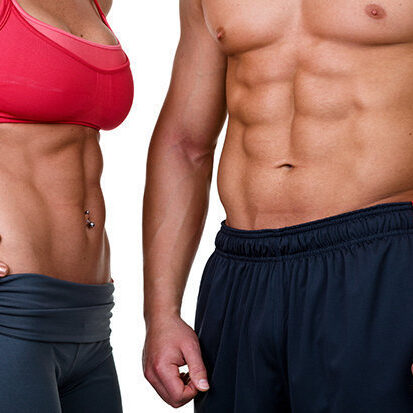 FIT-WOMAN-AND-MAN-BODY-657302